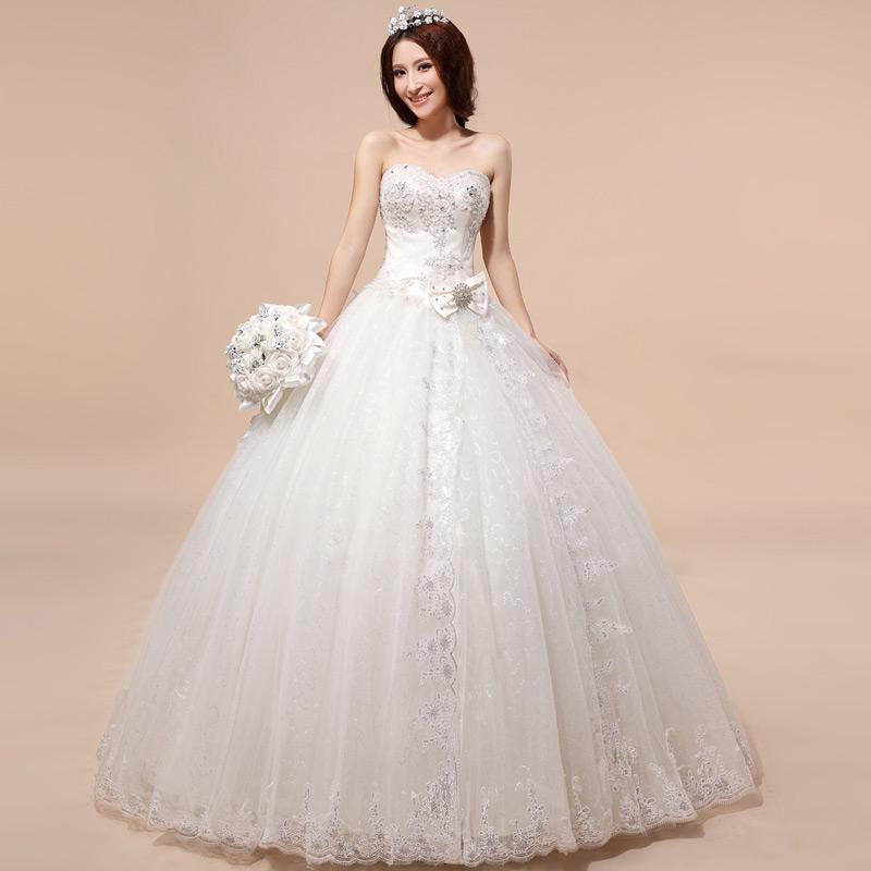 beaded-bodice-wedding-gown