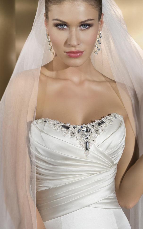 satin-wedding-gown-details