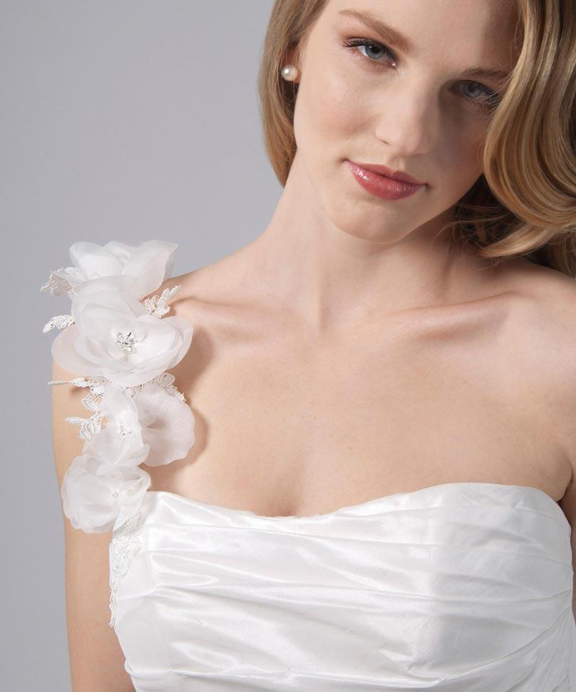 taffetas-wedding-make-up