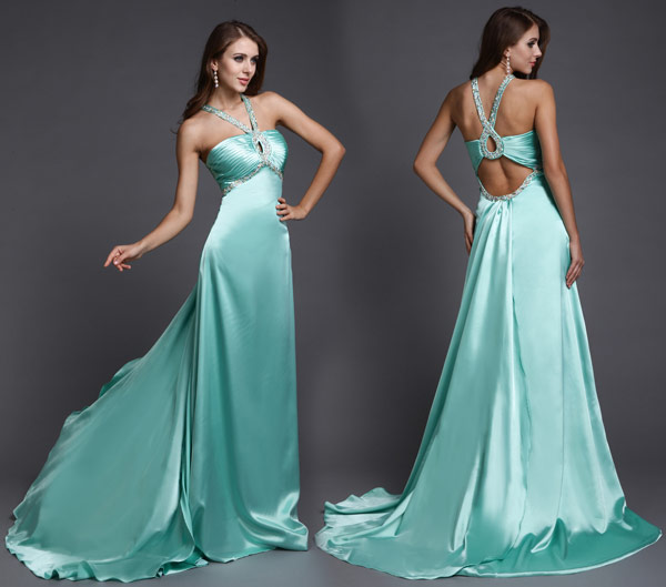 cut-out-backless-gown-for-evening
