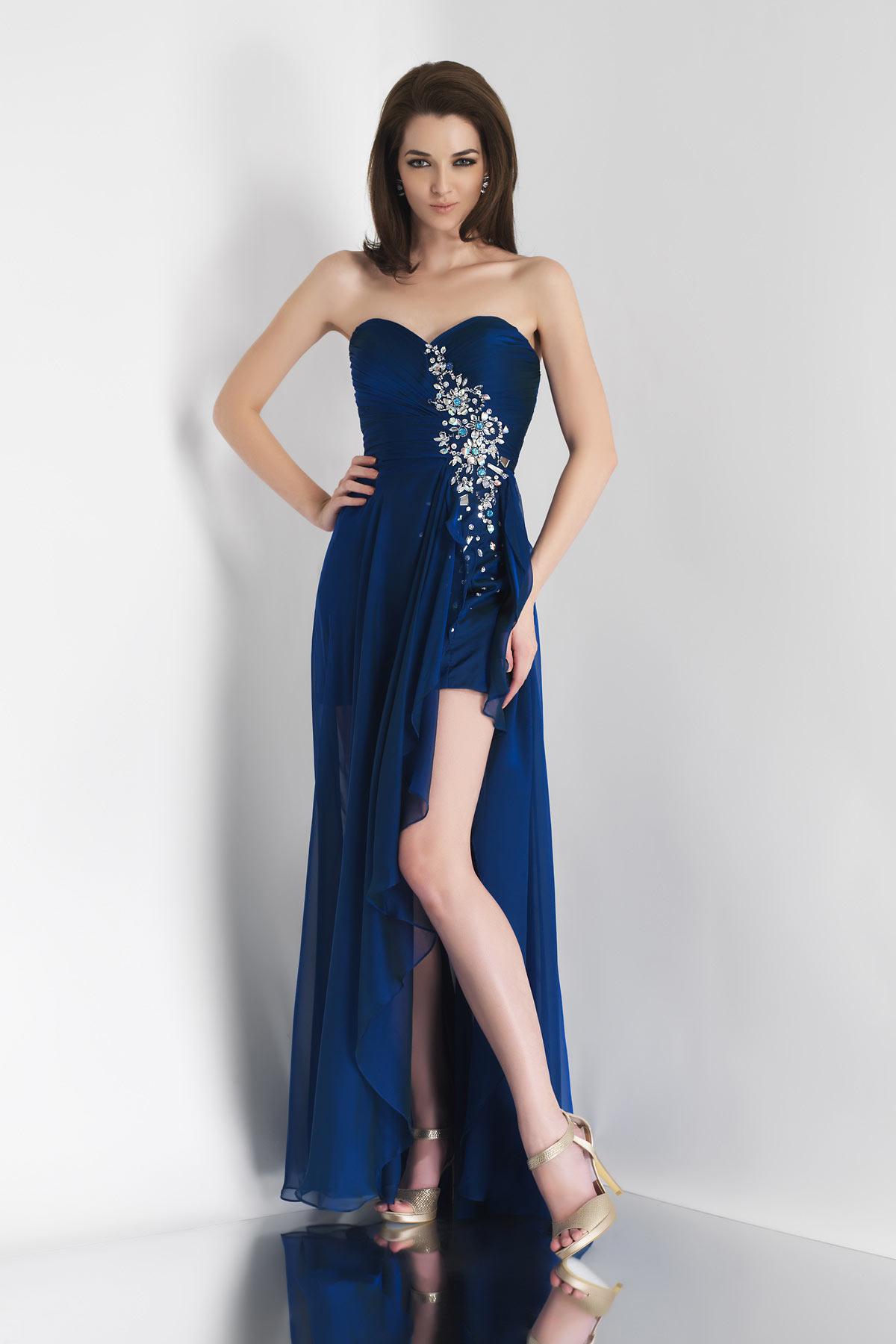 navy-prom-dresses