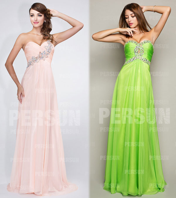 FAQ before buying evening dress online – Persun.cc Official Blog