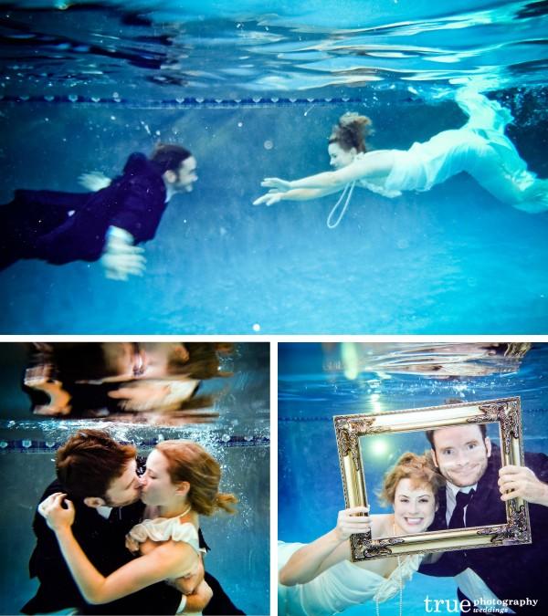 unique underwater wedding-1