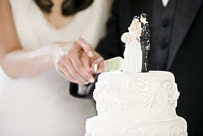The Etiquettes Of Cutting Wedding Cake Persuncc Official Blog