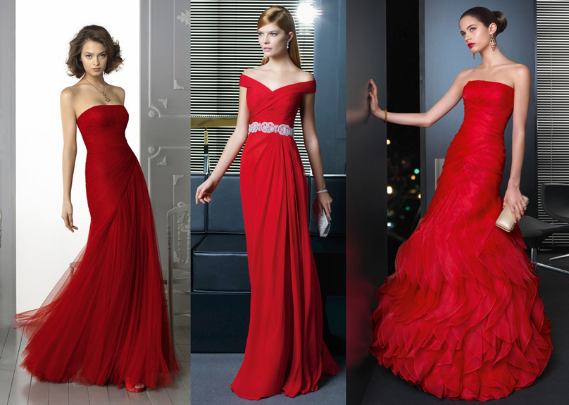 3-fashion-red-evening-gowns