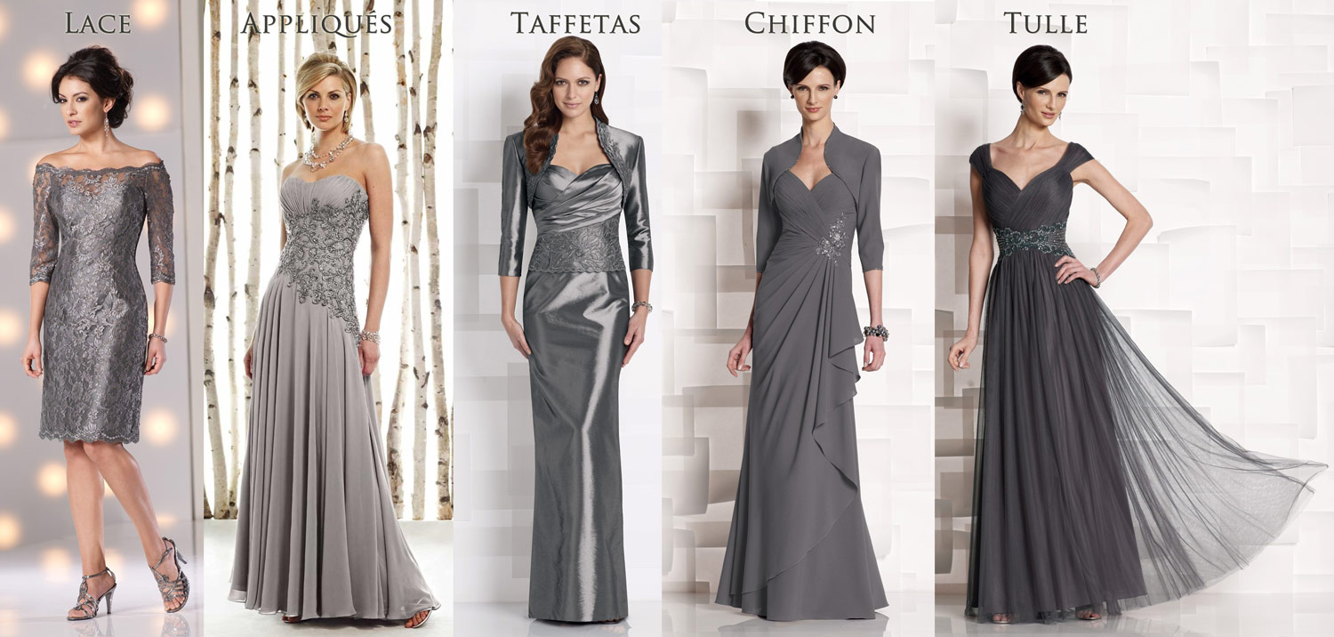 Sparkling Silver Craze in 2014 Evening dress – Persun.cc Official Blog