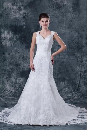 buy cheap lace wedding dresses 2015 UK online