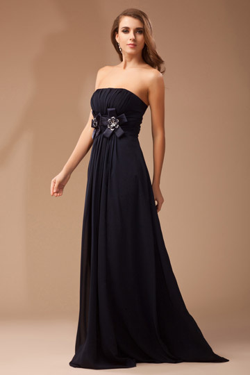 Buy discount long bridesmaid dresses 2015 UK