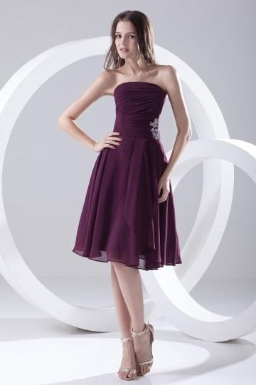Buy discount bridesmaid dresses UK online