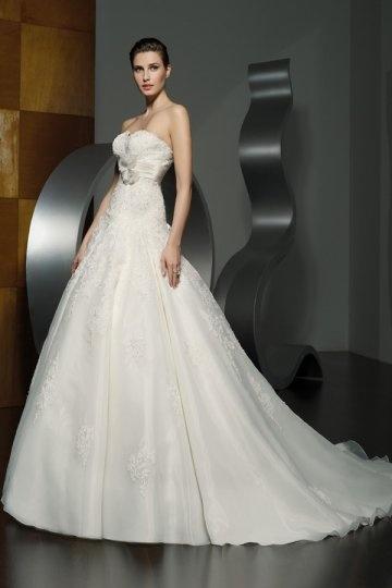 buy discount ivory wedding dresses 2015 UK online