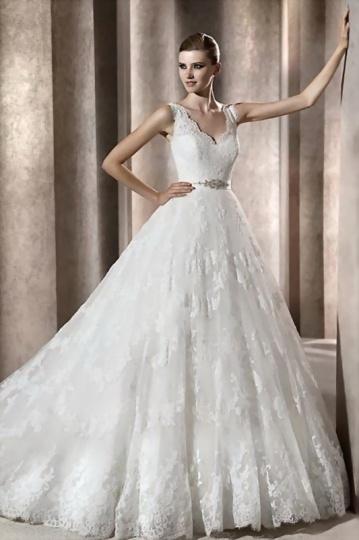 buy discount wedding dresses 2015 UK online