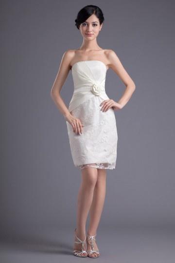 buy discount short white bridesmaid UK 2015 online