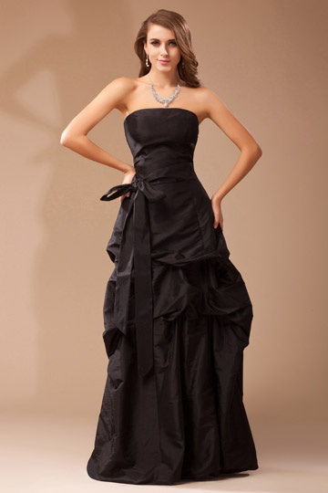 Buy discount long bridesmaid dresses UK online