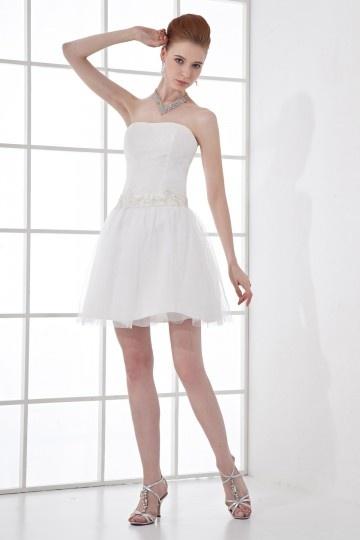 buy discount short wedding dresses 2015 UK online