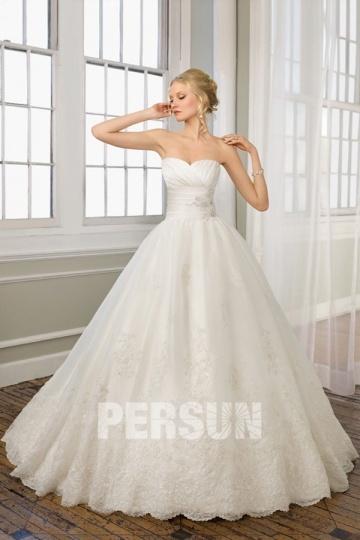 buy discount lace wedding dresses UK online