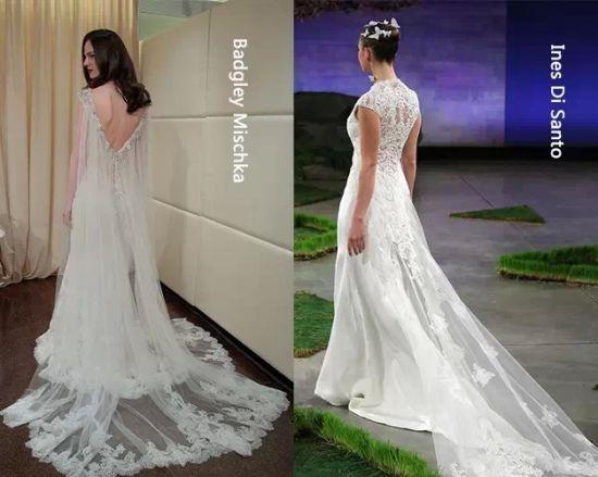 2016 designer wedding
