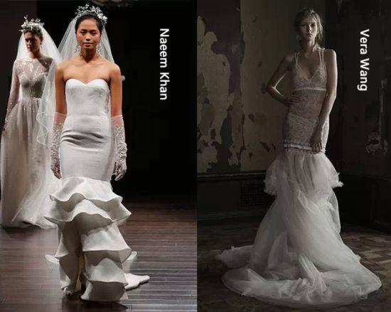2016 wedding gowns