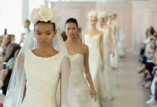 2016 wedding trend