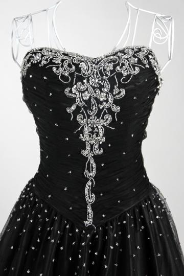 buy discount evening gowns UK online