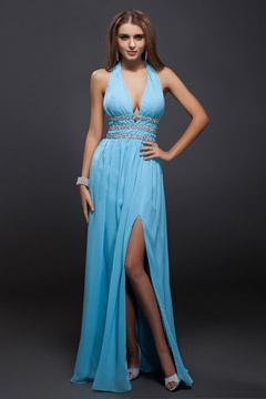 Buy cheap sexy evening dresses Persun online