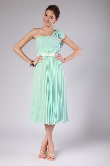 cheap green bridesmaid dresses UK online