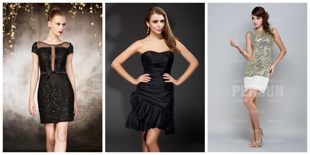 buy discount short evening gowns online