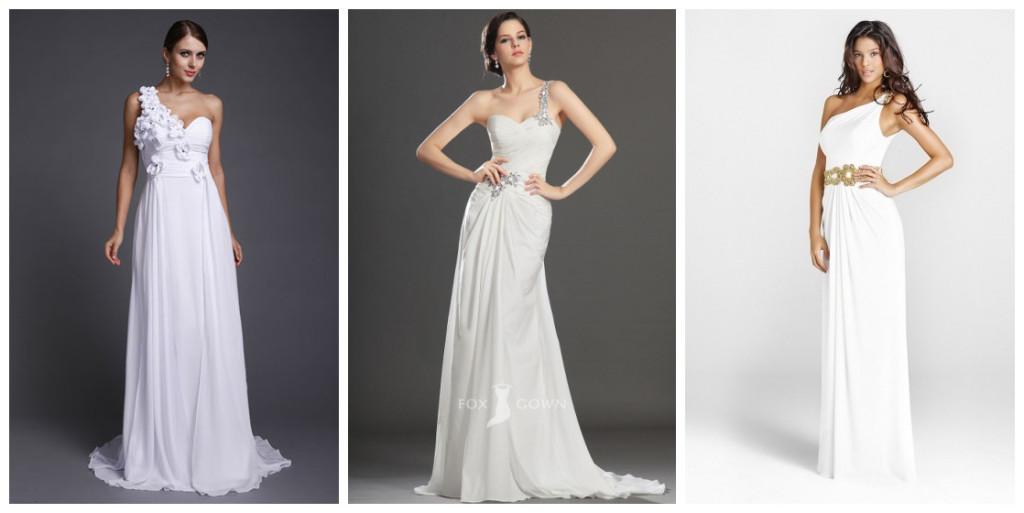 Buy discount evening dresses Persun