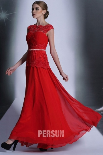 buy affordable vintage red evening gowns online