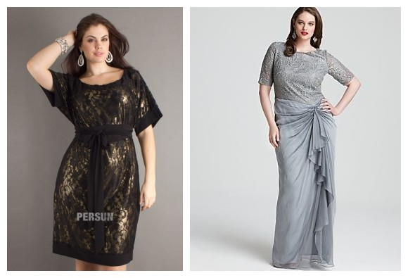 buy discount evening dresses with sleeves