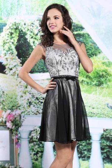 buy discount beaded evening gowns UK online