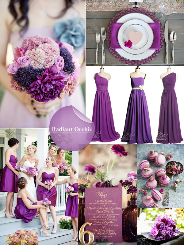 Radiant-Orchid-Fall-Wedding-tones