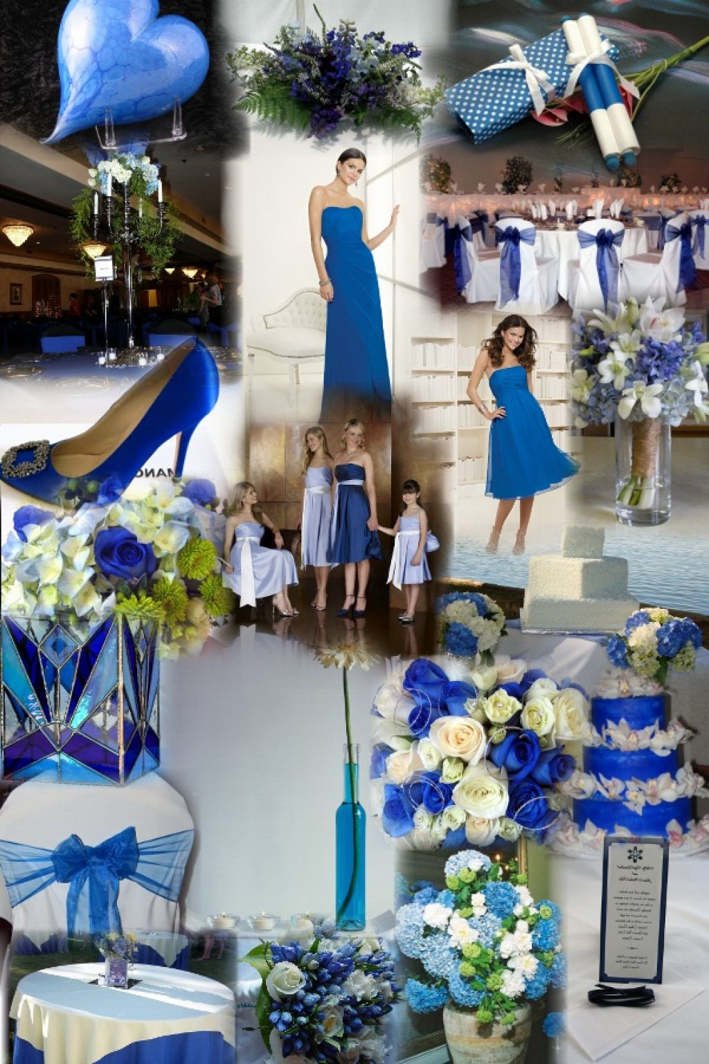 cobalt-colour-theme-for-weddings