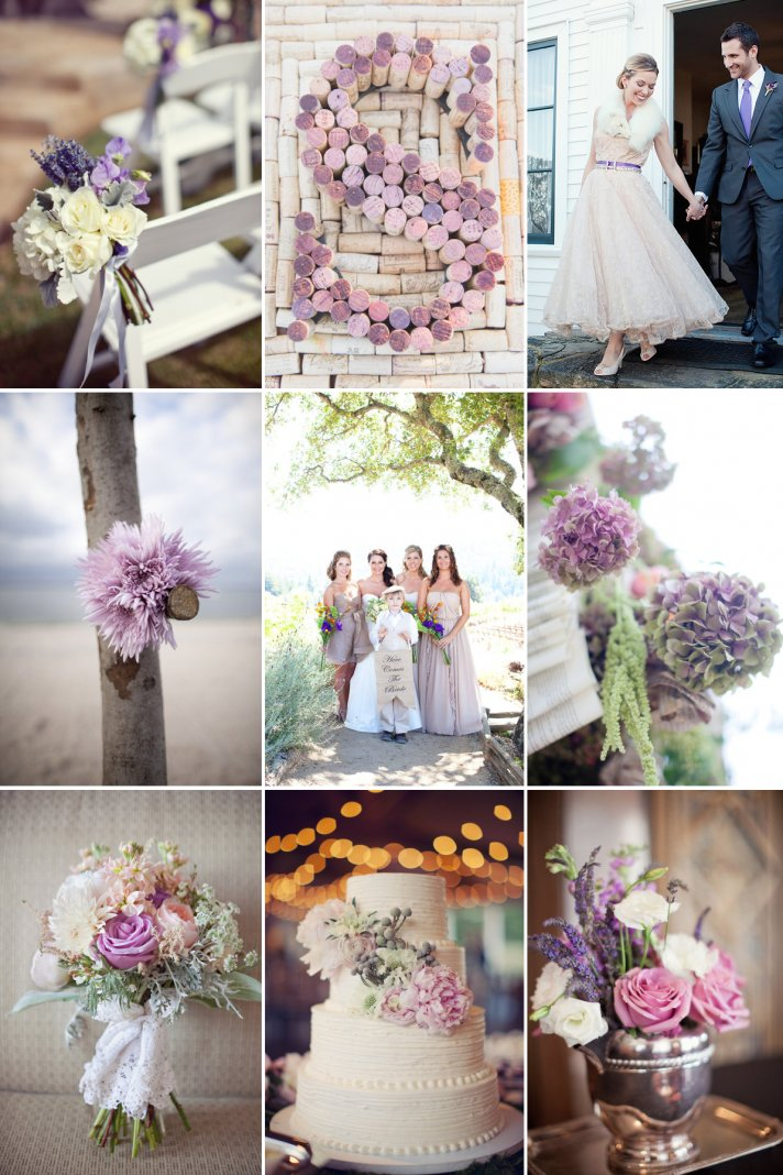 romantic-fog-purple-wedding-color
