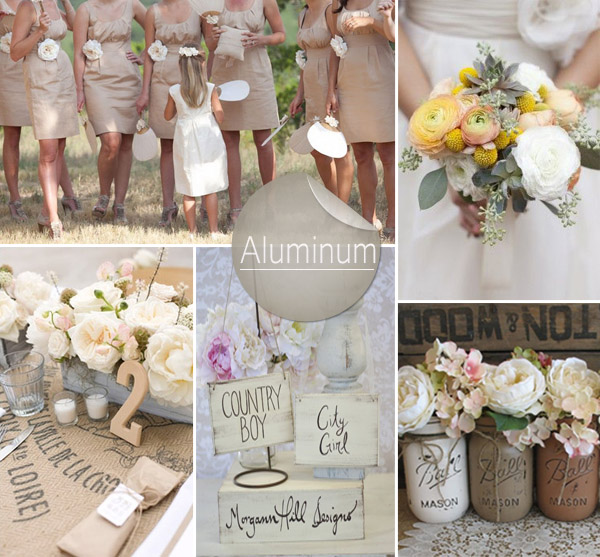 tan-and-aluminum-earth-colors-fall-wedding-ideas-2016